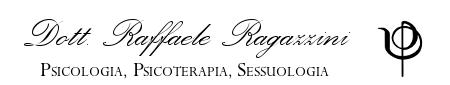 Dott. Raffaele Ragazzini