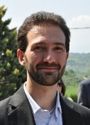 Raffaele Ragazzini