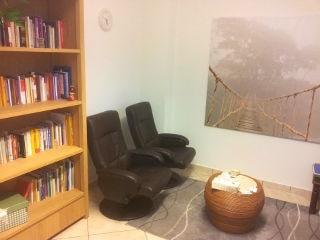 Studio dello Psicologo e Psicoterapeuta Dott. Raffaele Ragazzini 05